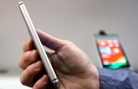 Nokia-Nokia-Lumia-925_Antenna
