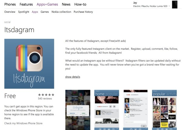 Screen Shot 2013-05-22 at 12.29.31