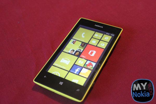 Lumia520_1