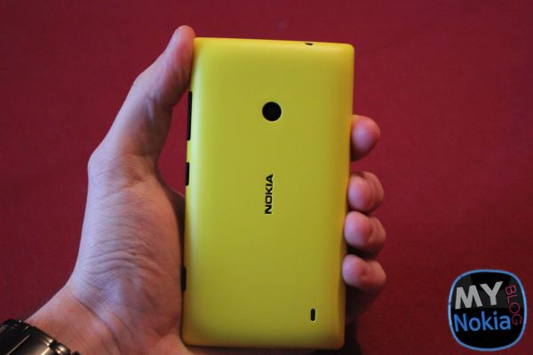 Lumia520_6