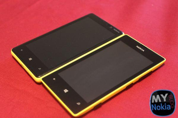 Lumia520_Lumia820