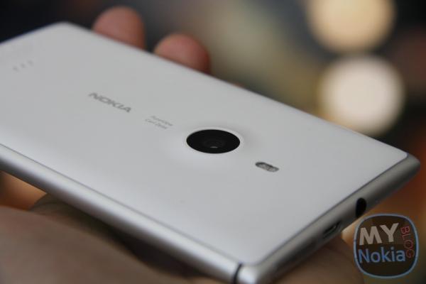MNB IMG_9809 Nokia lumia 925