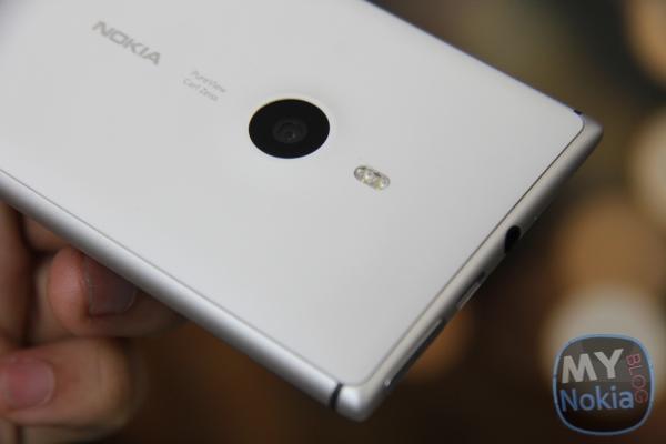 MNB IMG_9820 Nokia lumia 925