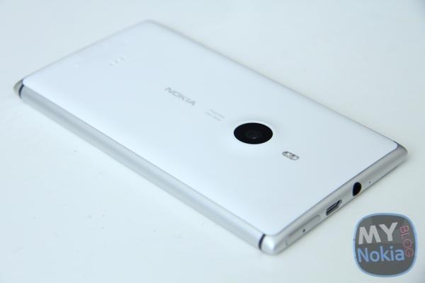MNB IMG_9864 Nokia lumia 925