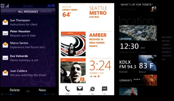 Screen Shot 2013-06-08 at 13.16.10