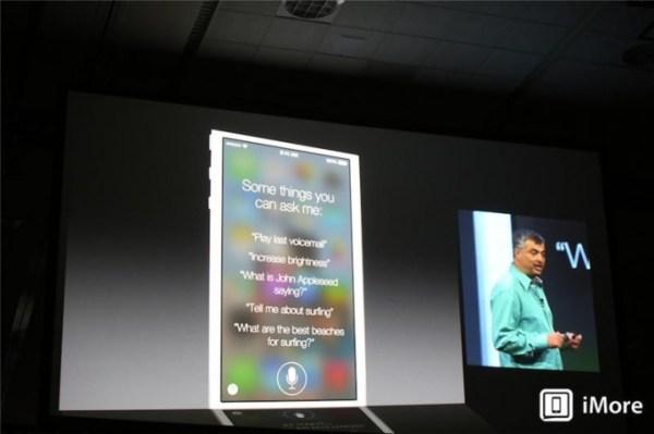 Siri_iOS7_WWDC13