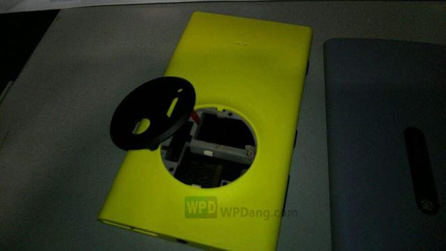 WPDang_EOS-4