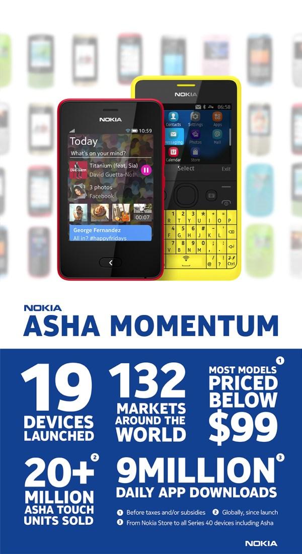 nokia.momentum_big