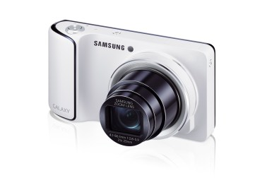 GALAXY-Camera_Right