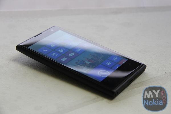 MNB IMG_0454Nokia Lumia 1020 black