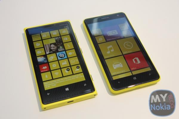 MNB IMG_0840 nokia lumia 625 VS 920