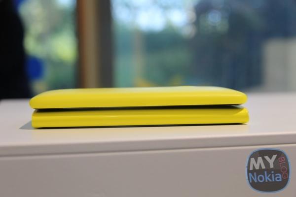 MNB IMG_0848 nokia lumia 625 VS 920