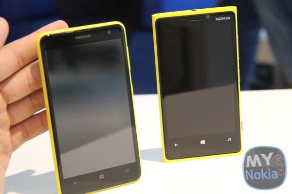 MNB IMG_0854 nokia lumia 625 VS 920