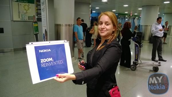 MNB Nokia Lumia 925_20130710_058