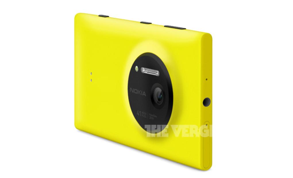 lumia1020photos4_640_verge_super_wide