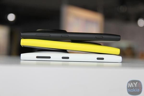 mnb Nokia Lumia 1020 (11)