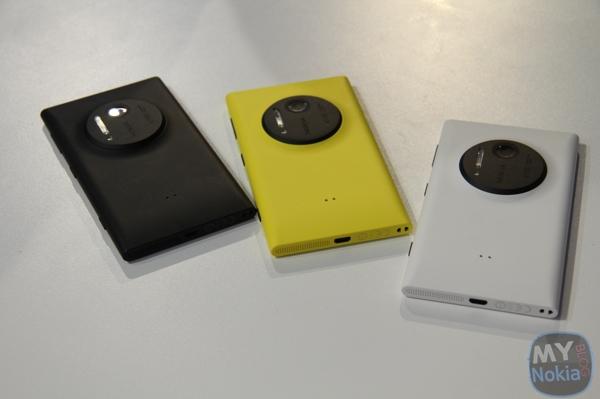 mnb Nokia Lumia 1020 (2)
