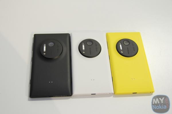 mnb Nokia Lumia 1020 (4)