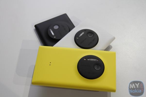 mnb Nokia Lumia 1020 (7)