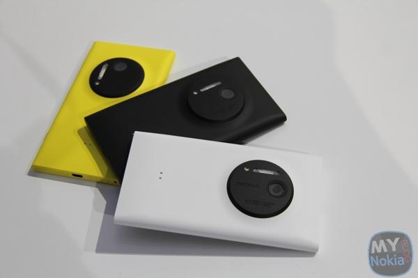 mnb Nokia Lumia 1020 (9)