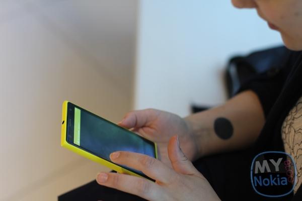 MNB IMG_1010Sophie Lumia 1020