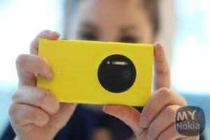 MNB IMG_1037Sophie Lumia 1020
