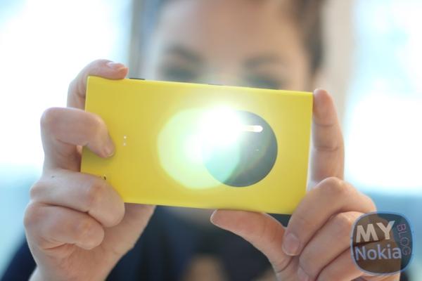 MNB IMG_1038Sophie Lumia 1020