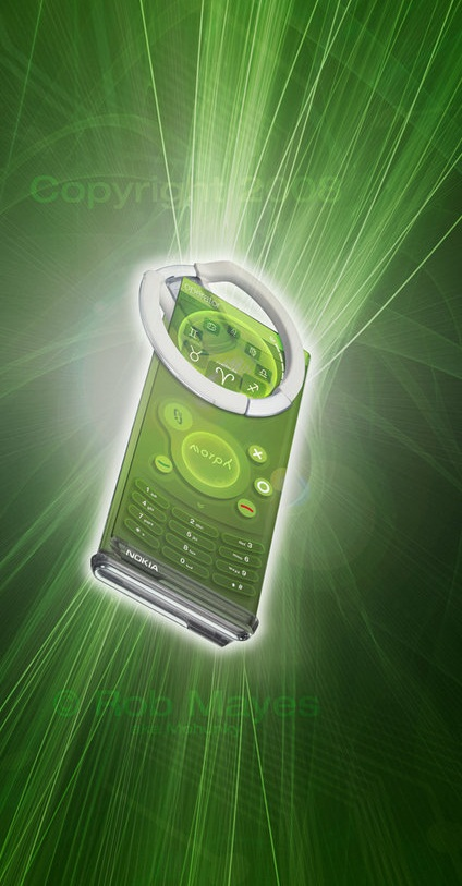 Nokia_Morph_Concept_by_Mohunky