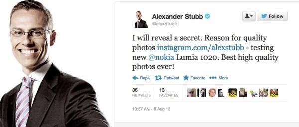 Screen Shot 2013-08-13 at 02.01.29