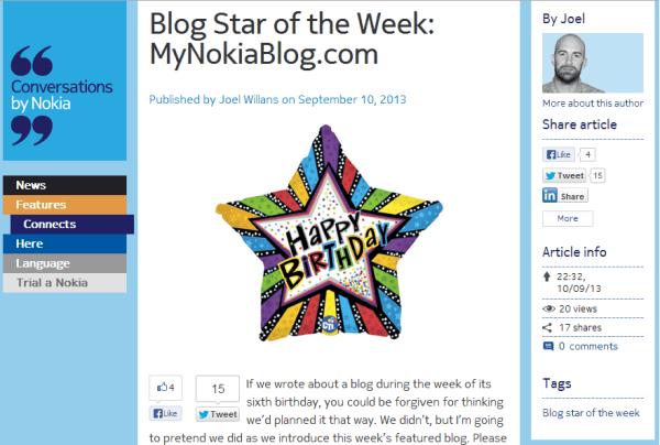MNB_Star_of_week