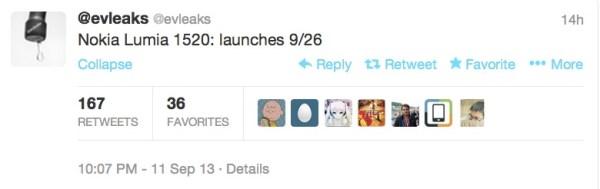 Screen Shot 2013-09-12 at 12.25.24