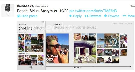 Screen Shot 2013-09-29 at 23.04.57