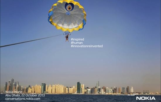 Nokia-to-reveal-new-devices-at-its-Innovation-Reinvented-event-on-October-22nd-550x350