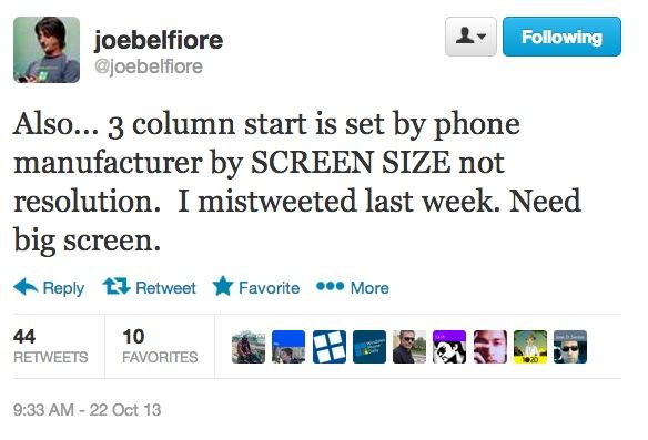 Screen Shot 2013-10-23 at 14.36.03