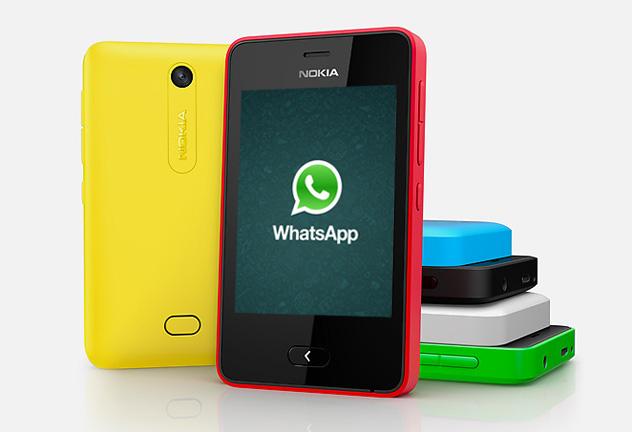 Nokia-Asha-501-featured