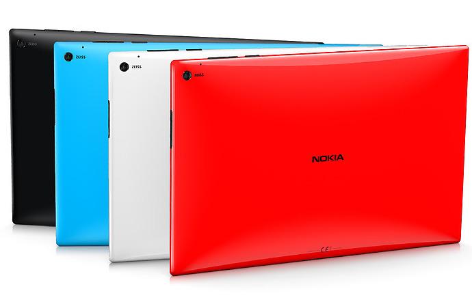 Nokia-Lumia-2520-colours1