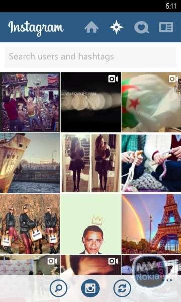 instagram_wp_2