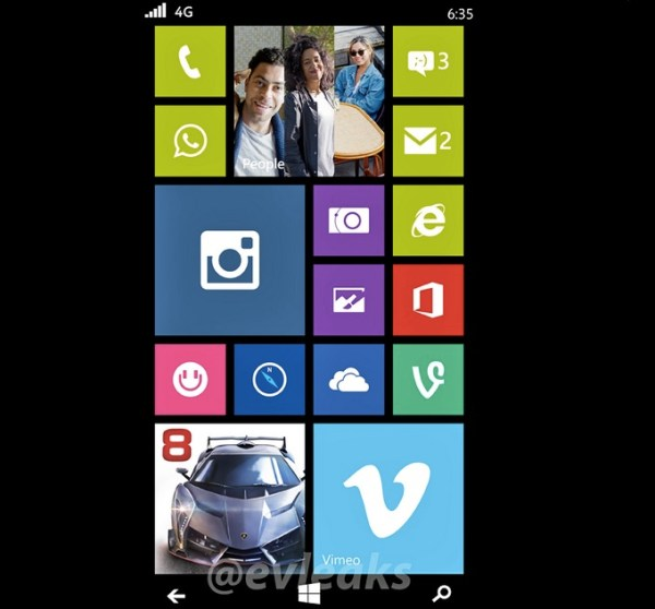 Screen Shot 2013-12-30 at 16.37.59