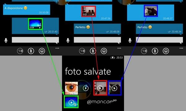 WhatsApp-Beta-Update-Speichern-von-Videos