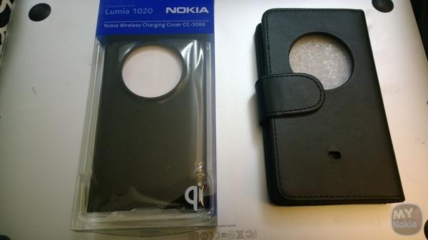 1020 wallet chargingWP_20131005_22_36_04_Pro
