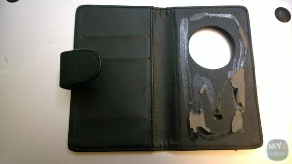 1020 wallet chargingWP_20131005_22_37_57_Pro