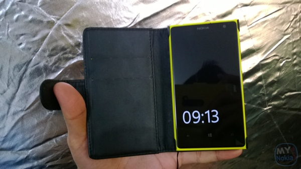 1020 wallet chargingWP_20131006_09_10_54_Pro