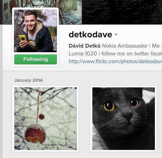 Screen Shot 2014-01-27 at 17.15.17