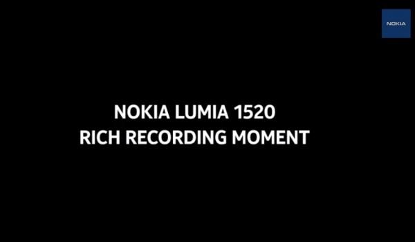 Screen Shot 2014-01-31 at 18.41.34