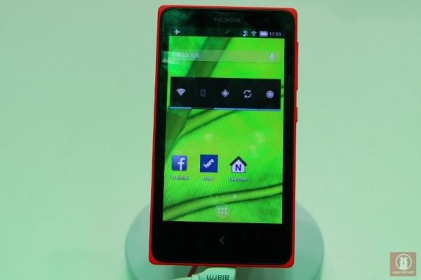 Nokia-X-Nova-Launcher-02