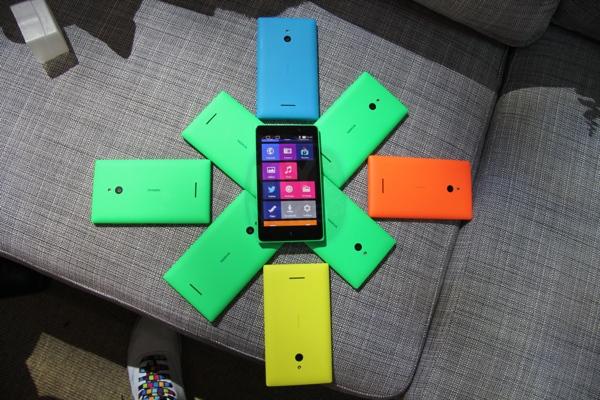 MNBIMG_3879Nokia X colours