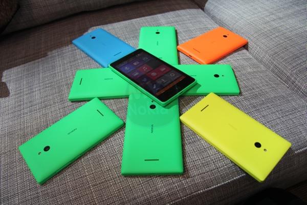 MNBIMG_3882Nokia X colours