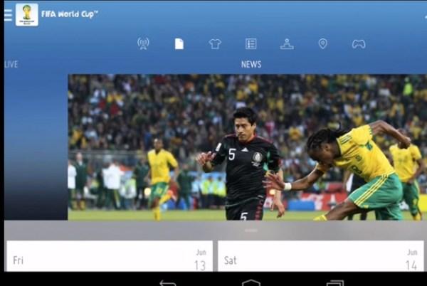 Screen Shot 2014-06-17 at 14.41.35