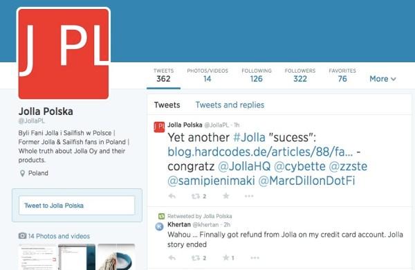 Screen Shot 2014-08-04 at 12.07.55