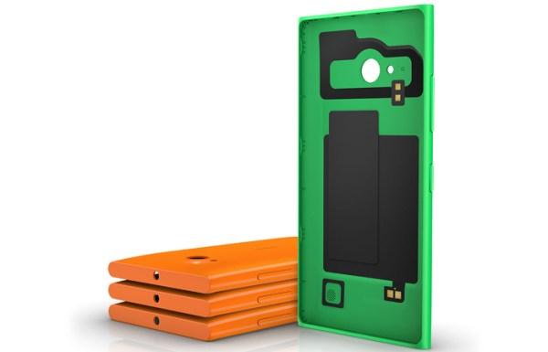 Lumia-735-cover